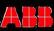 ABB-HAF